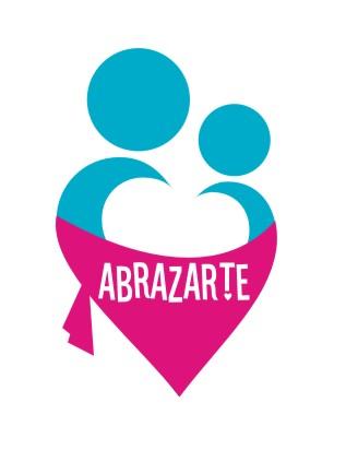 Taller Abrazarte Portabebés Bogotá, Junio 2012 (2/2)